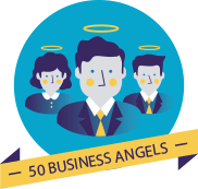 business angels, WeShareBonds, crowdfunding, plateforme de crowdfunding