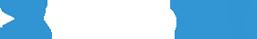 wesharebonds, la banque postale entreprise, la banque postale pme, banque postale pme, pea pme la banque postale, la banque postal pme, banque postale entreprises professionnels, la banque postale, banque, postale, association, partenariat, prêt pme, pret pme, financement pme, pme financement, financement des pme, financement trésorerie pme, le financement des pme, finance pme, financement tpe, financement tpe pme, credit participatif, crédit participatif, taux pret professionnel, taux d emprunt pour entreprise, banque des pme, taux emprunt professionnel actuel, crowdfunding pme, financement participatif pme, pret particulier aux entreprises, pret particulier entreprise, financement entreprise par particulier, pret aux entreprises, credit pour professionnel, credit professionnel, financement pro, prêt professionnel, credit professionel, pret pour professionnel, credit projet professionnel, pret professionnel, credit pro en ligne, credit pour projet professionnel, pret professionel, credit pro, financement professionnel