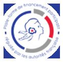 wesharebonds, conseiller en investissement participatif, CIP, AMF, crowdfuning, crowdlending, crédit participatif, investissement participatif, investissement pme
