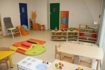 creches expansion, crèches expansion, creche expansion, crèche expansion, rentabilité d une micro creche, rentabilité micro creche, wesharebonds, crowdlending, crowdfunding