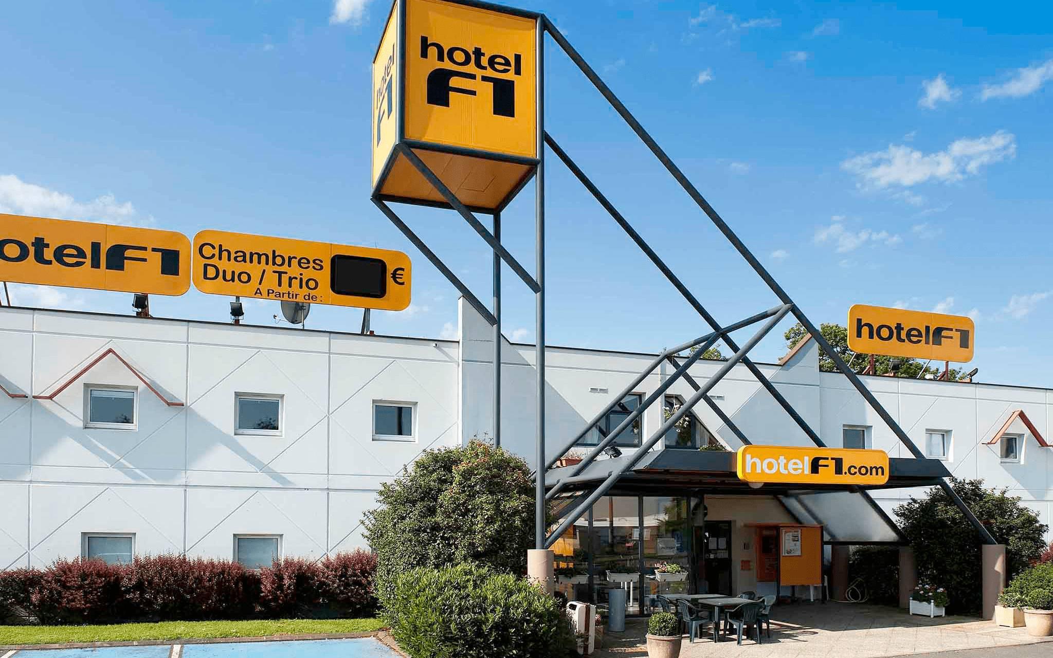 Mobilier De France Chalons En Champagne chalon eco emprunte 420 000€ sur wesharebonds